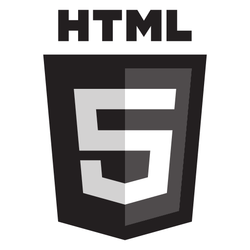 HTML5 Powered with CSS3 / Styling, and Semantics